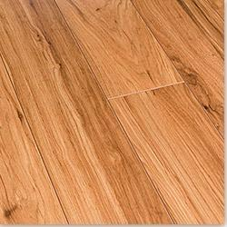Toklo Laminate - 12mm US Collection 