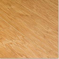 Lamton Laminate - 12mm Exotic Wide Plank Collection White Mocha