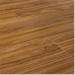 Lamton Laminate - 12mm Pacific Rim Collection