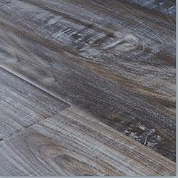 Lamton Laminate - 12mm Russia Collection