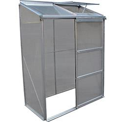 Ennis Greenhouses - Hobby Series