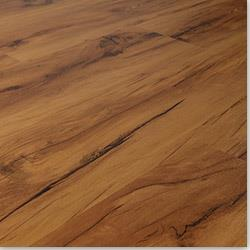Vesdura Vinyl Planks - 4.2mm Click Lock Appalachian Collection