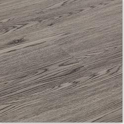 Vesdura Vinyl Planks - 5mm High Performance SplasH20 Collection