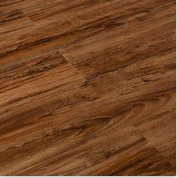 Vesdura Vinyl Planks - 3mm Click Lock Exclusive Woods Collection