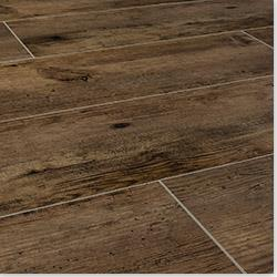 Vesdura Vinyl Planks - 9.5mm Old Country Long Plank Collection