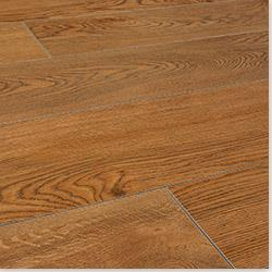 Vesdura Vinyl Planks - 9.5mm Old Country Wide Plank Collection Basel Red Oak