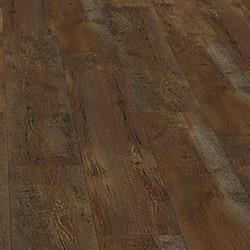 Vesdura Vinyl Planks - 9.5mm Old Country Wide Plank Collection Zurich Rustic Walnut
