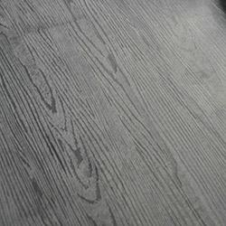 Vesdura Vinyl Planks -  6mm WPC Wide Plank Collection