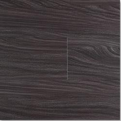 Vesdura Vinyl Planks - 5mm Click Lock Country Hills Collection