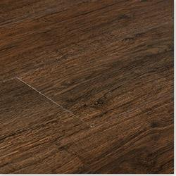 Vesdura Vinyl Planks - 4mm Click Classically Scraped Collection