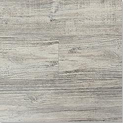 Vesdura Vinyl Planks - 2mm Commander County Collection