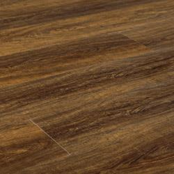 Vesdura Vinyl Planks - 4mm Click Lock Lakeside Distressed Collection