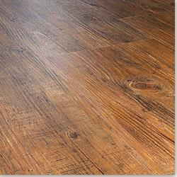 Vesdura Vinyl Planks - 9.5mm High Performance Matterhorn Collection