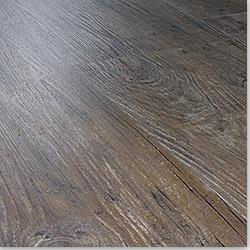 Vesdura Vinyl Planks - 8mm High Performance SplasH2O Collection