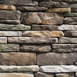 Manufactured Stone Veneer Builddirect 174
