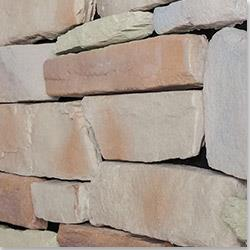 Black Bear Manufactured Stone Stacked Stone Tz Zaa