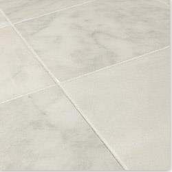 Kesir Marble Tile
