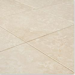 Prevalle Marble Tile