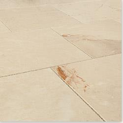 Troya Marble Tile