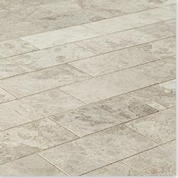 Izmir Marble Tile Silver Shadow Gray / Various Sizes / Polished