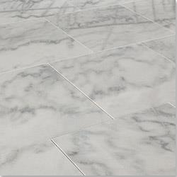 Pedra Marble Tile Coliseum Collection Royal Statuary
