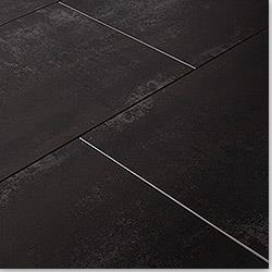 Salerno Porcelain Tile - Base Metal Series 