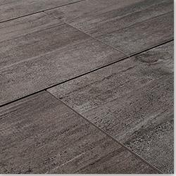 Salerno Porcelain Tile - Driftwood Series 