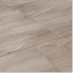 Kaska Italian Porcelain Tile - Canton Series 