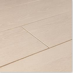 Takla Italian Porcelain Tile - 8' Long Plank Series 