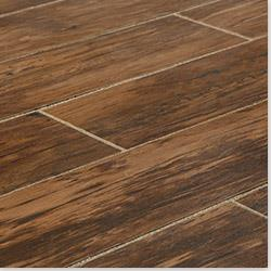 Salerno Porcelain Tile - Beach Wood Series