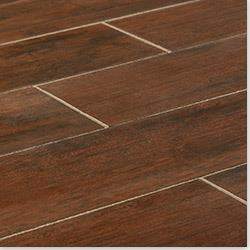 Salerno Porcelain Tile - Northland Collection