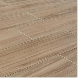 Kaska Porcelain Tile - Aztec Series