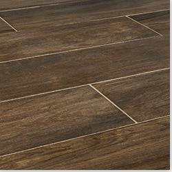 Kaska Porcelain Tile - Amazon Wood Series 