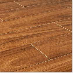 Salerno Porcelain Tile - Brunswick Series 