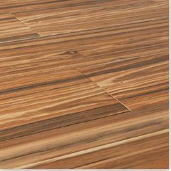 Torino Porcelain Tile - Saturn Wood Plank Series - Made in Spain