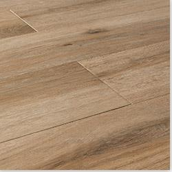 Torino Porcelain Tile - Tree Bark Plank Collection - Made in Spain