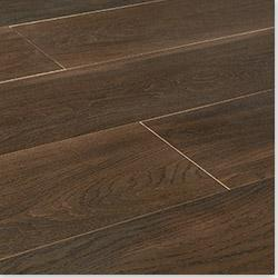 Torino Porcelain Tile - Vina Plank Series - Made in Spain