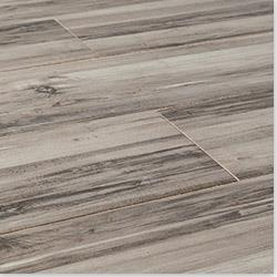 """Torino Porcelain Tile - Eroded Wood Plank Collection - Made in Spain Fossilized / 8""""x45"""" / Matte"""