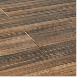 Torino Porcelain Tile - Eroded Wood Plank Collection - Made in Spain