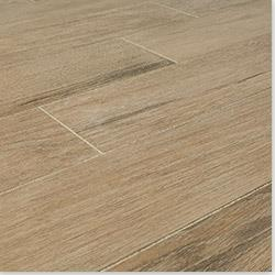 """Takla Porcelain Tile - Totem Series - Made in USA Larch / 8""""x48"""""""