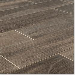 Takla Porcelain Tile - Totem Series - Made in USA