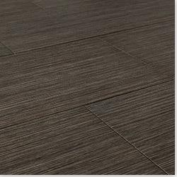 Kaska Italian Porcelain Tile - Element II Series