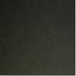 Takla Starlight - Full Body Porcelain Tile - Made in U.S.A.
