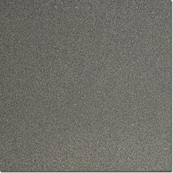 Takla Montana - Full Body Porcelain Tile - Made in U.S.A.