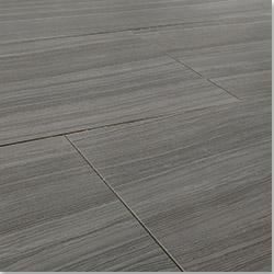 Salerno Porcelain Tile - Luxar Series