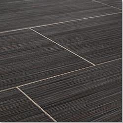 Salerno Porcelain Tile - Raw Silk Series