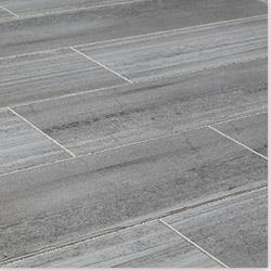 Salerno Porcelain Tile - Rainforest Series