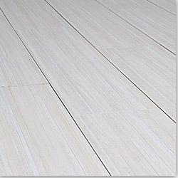 Torino Akad Series Italian Porcelain Tile