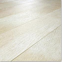 """Takla Porcelain Tile - Legends Collection - Made in Italy Beige / 6""""x36"""""""