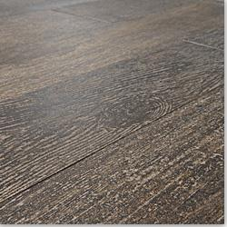 """Takla Porcelain Tile - Legends Collection - Made in Italy Taupe / 6""""x36"""""""